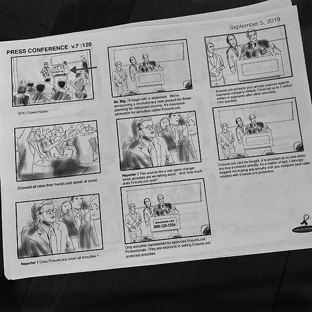 Pres.Storyboard.612x612